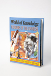 World of Knowledge: Wonders of the Universe.