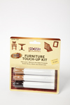 Home Essentials furniture touch-up kit.