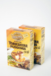 Goldenfry Foods Yorkshire pudding mix.